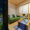 3SLDK 戸建て 台東区 リビングルーム