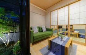 3SLDK House in Higashiasakusa - Taito-ku