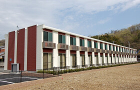 1LDK Apartment in Yobecho - Ashikaga-shi