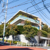 3SLDK Apartment to Buy in Shibuya-ku Exterior
