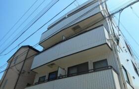1R Mansion in Higashimonzen - Kawasaki-shi Kawasaki-ku