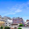 2LDK Apartment to Buy in Shibuya-ku View / Scenery