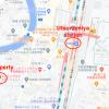 1K Apartment to Buy in Utsunomiya-shi Interior