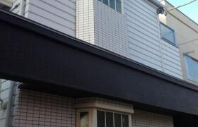 1R Apartment in Ikegami - Ota-ku