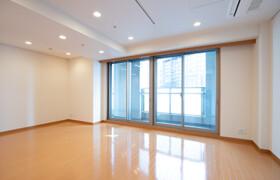 1LDK Mansion in Higashishimbashi - Minato-ku