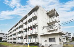 2K Mansion in Kusagawa - Sakura-shi
