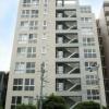 1DK Apartment to Rent in Kawasaki-shi Takatsu-ku Interior