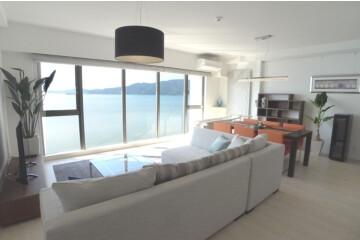 1LDK Apartment to Buy in Nago-shi Interior