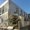 1K Apartment to Rent in Takarazuka-shi Exterior