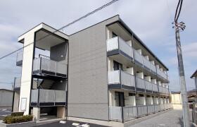 1K Mansion in Hirosawacho - Kiryu-shi
