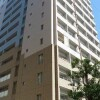 2LDK Apartment to Rent in Shinagawa-ku Interior