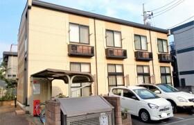 1K Apartment in Kitakoshigaya - Koshigaya-shi