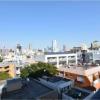 1SLDK Apartment to Buy in Shibuya-ku View / Scenery