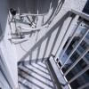 1DK Apartment to Rent in Yokohama-shi Nishi-ku Balcony / Veranda