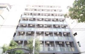 1K Mansion in Temma - Osaka-shi Kita-ku