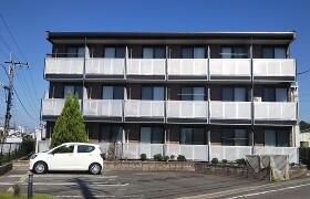 1K Mansion in Yayoicho - Kasugai-shi
