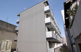 1K Mansion in Nishiodawaracho - Toyohashi-shi