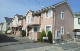 3DK Apartment in Renshoji - Odawara-shi