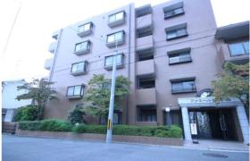 京都市右京区西京極西大丸町-4LDK{building type}