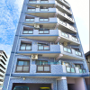 2SLDK Apartment to Buy in Nerima-ku Exterior
