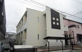 千葉市中央区末広-1K公寓