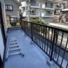 Whole Building Office to Buy in Atami-shi Balcony / Veranda