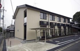 1K Apartment in Murasakino sendocho - Kyoto-shi Kita-ku