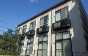 1K Apartment in Kitajima - Osaka-shi Suminoe-ku