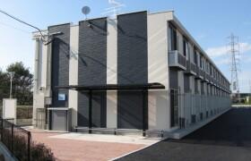 2LDK Apartment in Fukushomachi - Yatsushiro-shi