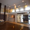 3LDK Apartment to Rent in Chuo-ku Lobby