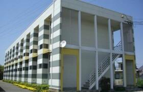 1K Apartment in Sori - Kasuga-shi