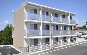 1K Mansion in Toyodai - Fukuyama-shi