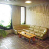 1R Apartment to Rent in Yokohama-shi Nishi-ku Lobby