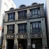 1DK Apartment to Rent in Nakano-ku Exterior