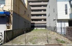 {building type} in Benten - Osaka-shi Minato-ku