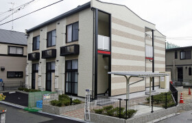 1K Apartment in Kaminocho - Nishinomiya-shi