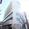 3LDK Apartment to Buy in Hirakata-shi Exterior