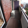 2LDK Apartment to Rent in Shibuya-ku Balcony / Veranda
