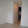 1K Apartment to Rent in Sumida-ku Western Room