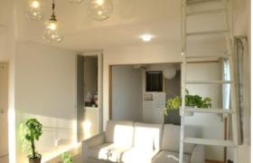 4LDK House in Fujimicho - Tachikawa-shi