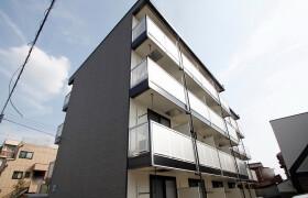 1K Mansion in Nishishigacho - Nagoya-shi Kita-ku