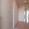 1SDK Apartment to Buy in Osaka-shi Naniwa-ku Entrance