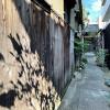 4K House to Buy in Kyoto-shi Kamigyo-ku Outside Space