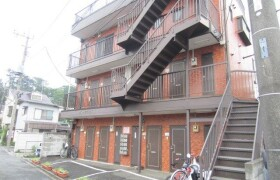 1R Mansion in Noge - Setagaya-ku