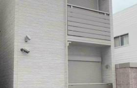 1K Apartment in Minamishocho - Sakai-shi Sakai-ku