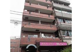 大阪市中央区 日本橋 1LDK マンション
