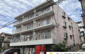 Whole Building {building type} in Kishimachi - Kawagoe-shi