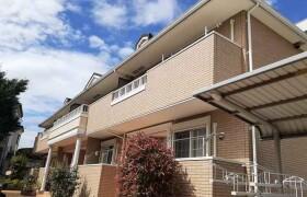 1LDK Apartment in Inogata - Komae-shi