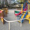 3LDK House to Rent in Suginami-ku Park