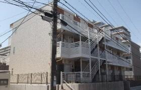 1R Mansion in Hoshikawa - Yokohama-shi Hodogaya-ku
